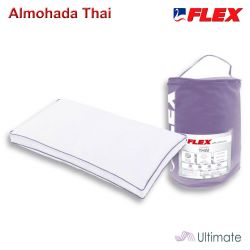 Almohada Flex Thai