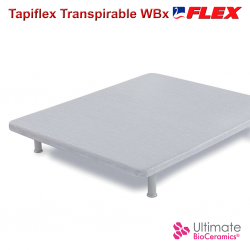 Base Tapizada Tapiflex Transpirable WBx de Flex