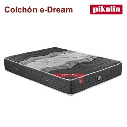 Colchón Pikolin SMART Pik e-Dream