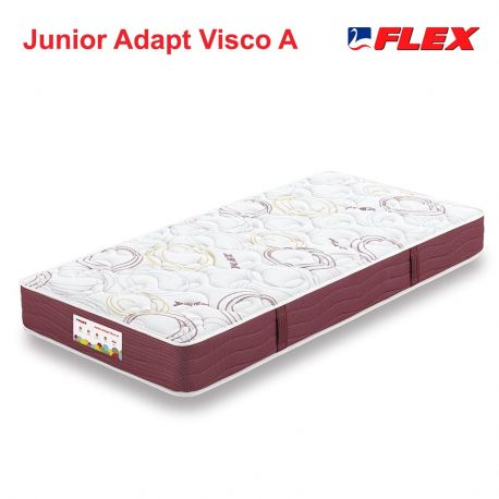 Comprar colchón Flex Junior Adapt Visco A de la Gama Selection