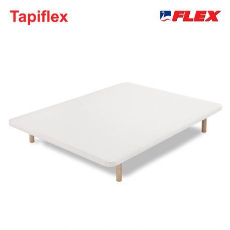 Comprar base tapizada Tapiflex Flex color Damasco