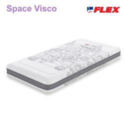 Colchón Space Visco de Flex